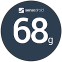 IQ Digital scale simulator icon