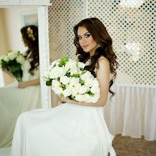 Wedding photographer Rimma Usmanova (Rimma332211). Photo of 04.03.2016