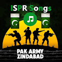 Pakistan Army Songs | Best ISPR Songs 2020 icon