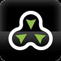 UbiSafe icon