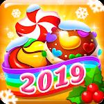 Cookie Crush 2019 8.0.1