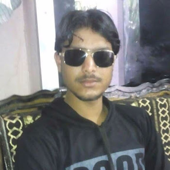 Profile picture of 1122gaurav