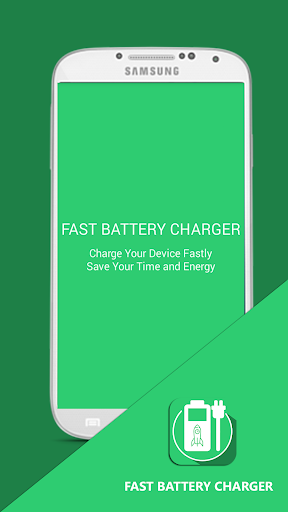 免費下載工具APP|Fast Battery Charger app開箱文|APP開箱王