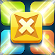 MERGEX for PC-Windows 7,8,10 and Mac