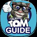 Guide for Talking Tom