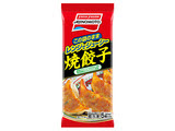レンジでジューシー焼餃子 5個入り(80g)