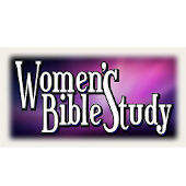 Bible Study for Women Free