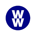 WW (Weight Watchers Reimagined) icon