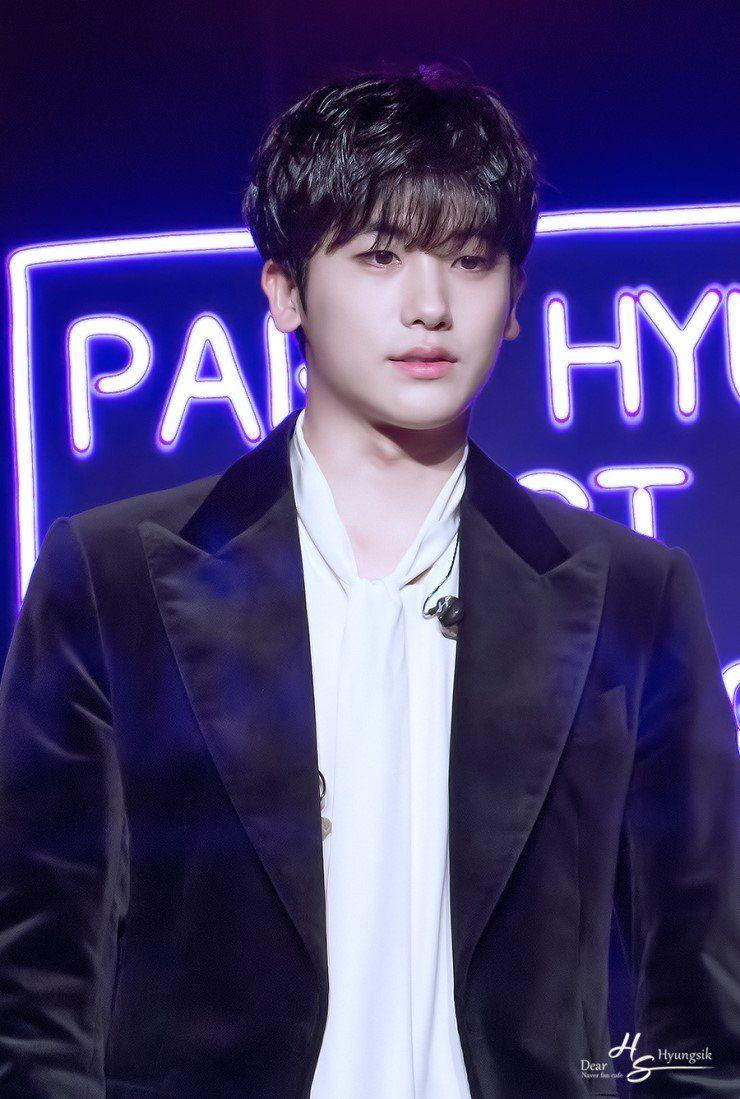 hyungsik1