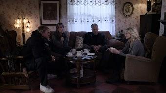 Season 3, Episode 8 Lochan Mor
