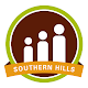 Southern Hills CFM for PC Windows 10/8/7