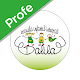 Escuela Infantil Integral Dalila Profesor