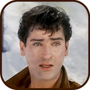 App Shammi Kapoor Hit Songs APK for Kindle