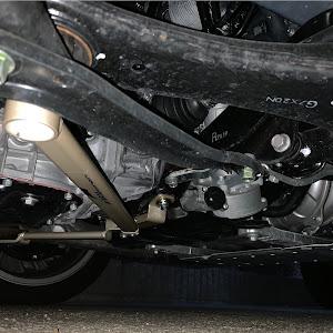 レヴォーグ VM4 1.6  GT-S D型のカスタム事例画像 REVさんの2018年12月09日17:26の投稿