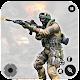 Modern warfare special OPS: Commando game offline
