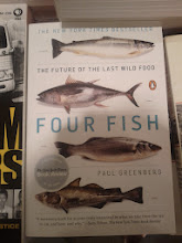 Photo: Four Fish