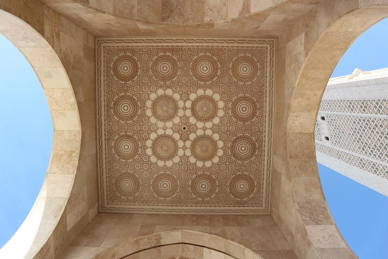 Pattern architettonici di cristiansantoro95