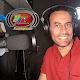Web Rádio Osasco Download for PC Windows 10/8/7