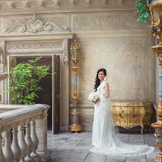 Wedding photographer Sergey Igonin (Igonin). Photo of 07.09.2018