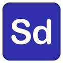 SMSDiscount - Cheap SMS icon