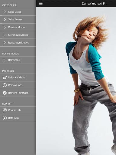 玩免費健康APP|下載舞蹈適合自己 app不用錢|硬是要APP