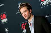 Robert Pattinson is set to play the title role in the upcoming film, 'The Batman'.