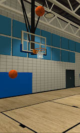 Three Point Shootout - Free Apk Download Free for PC, smart TV