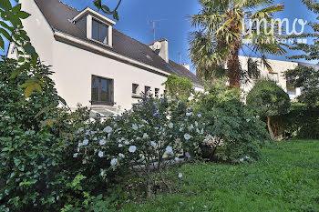 maison à Lorient (56)