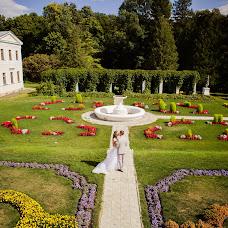 Wedding photographer Aleksandra Ryshkova (SashKeen). Photo of 20.03.2015