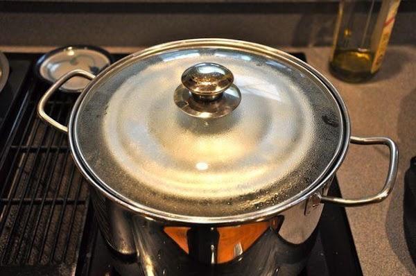 Plum Pudding (1920's-1930's) Recipe