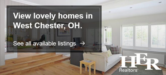 click for her listings in west chester