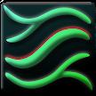 Audizr - Spectrum Analyzer APK
