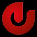 iMedia Turbo App icon