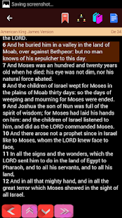 Download New King James (NKJV) Bible APK to PC | Download Android