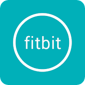 User Guide for Fitbit Alta