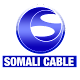Somali cable APK