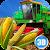 Euro Farm Simulator: Corn file APK for Gaming PC/PS3/PS4 Smart TV