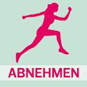 Womens Health: Laufen&Abnehmen icon