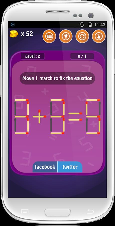 Image Result For Download Game Teka Teki Matematika