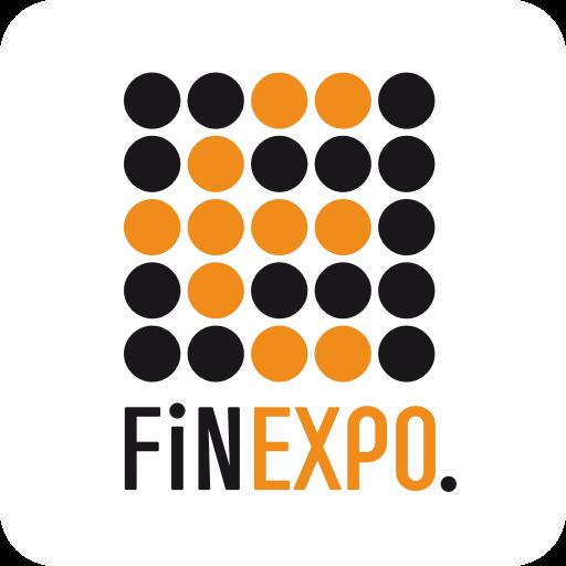 FinExpo.RUS - Financial events in Russia & the CIS