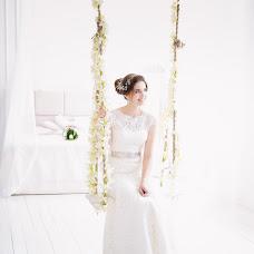Wedding photographer Nikolay Lazbekin (funk). Photo of 27.07.2017