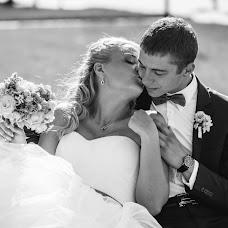 Wedding photographer Anton Dvornikov (antondvornikov). Photo of 01.03.2016