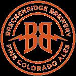 Breckenridge Brewery Porter Porter