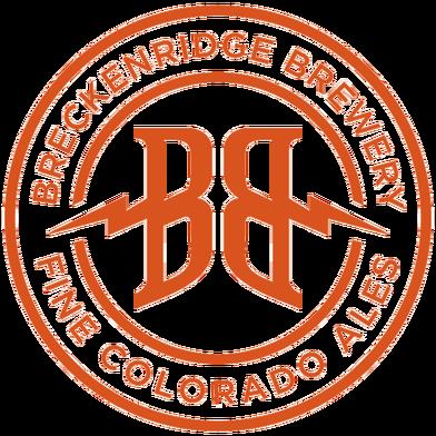 Logo of Breckenridge Brewery Porter Porter