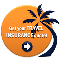 Compare Travel Insurance icon