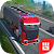 Truck Simulator PRO Europe file APK for Gaming PC/PS3/PS4 Smart TV