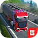 Truck Simulator PRO Europe icon