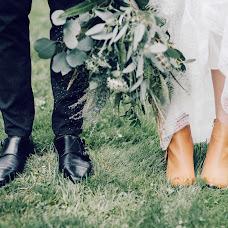 Свадебный фотограф Natalia Onyshchenko (natalyphoto). Фотография от 21.02.2019