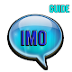 Guide of imo Video Chat Call
