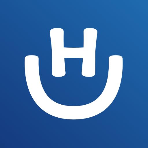 Hurb - Hoteles para tus vacaciones